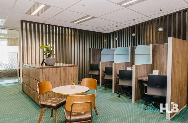 VO/60 Station Street, PARRAMATTA NSW, 2150