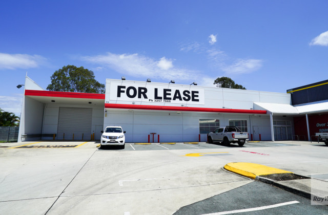 168-170 Morayfield Road, MORAYFIELD QLD, 4506