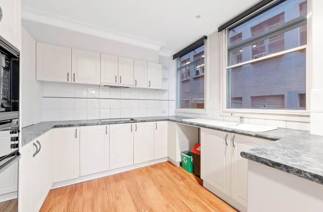 419 Lonsdale Street, MELBOURNE VIC, 3000