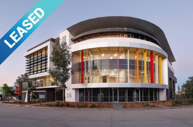 C-209/16 Wurrook Circuit, CARINGBAH NSW, 2229