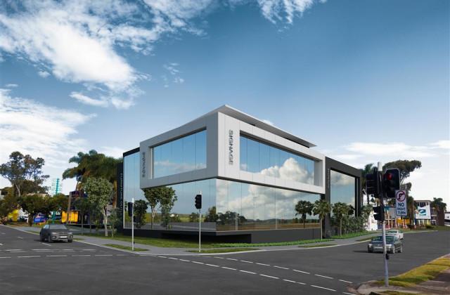 173-175 Taren Point Road, CARINGBAH NSW, 2229