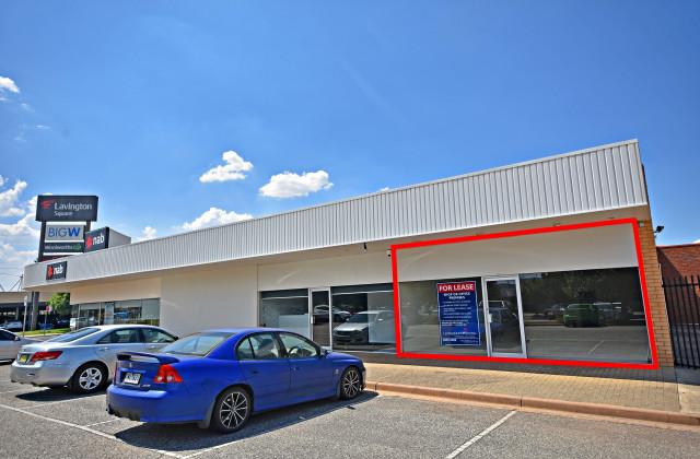 3/334 Griffith Road, LAVINGTON NSW, 2641