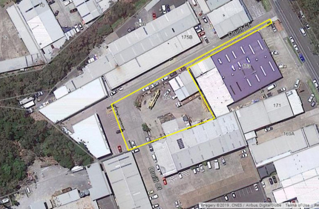 175 Orlando Street, COFFS HARBOUR NSW, 2450