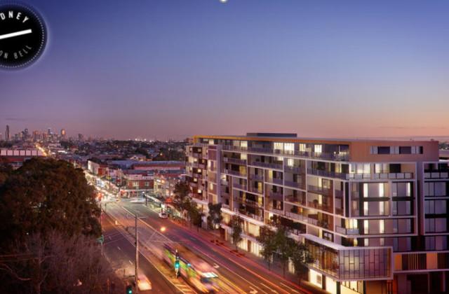 517 Sydney Road, COBURG VIC, 3058