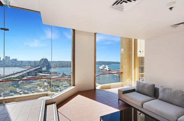 Suite 220-221/111 Harrington Street, SYDNEY NSW, 2000