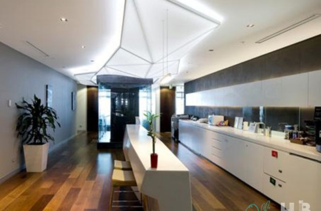 VO Plus/40 Mount Street, NORTH SYDNEY NSW, 2060