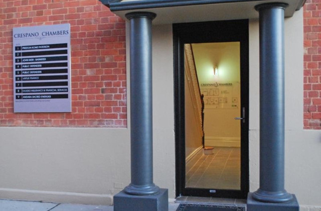 Suite 2/152 Fitzmaurice Street, WAGGA WAGGA NSW, 2650