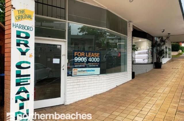 FRESHWATER NSW, 2096