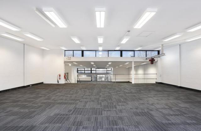 110 - 112 Alexander Street, CROWS NEST NSW, 2065