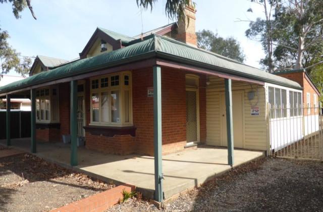 233 Darling Street, DUBBO NSW, 2830