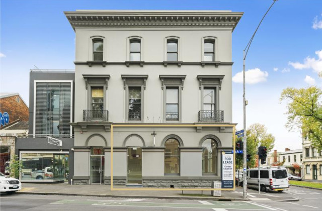 170 Elgin Street, CARLTON VIC, 3053