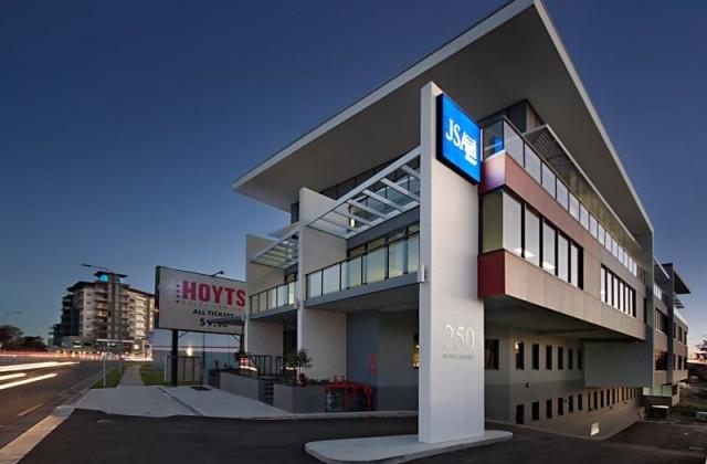 Suite 4b/250 Pacific Highway, CHARLESTOWN NSW, 2290