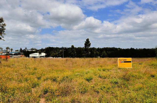 1 Longworth Close, SINGLETON NSW, 2330