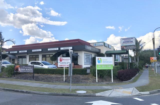 3/713 Stafford Road, EVERTON PARK QLD, 4053