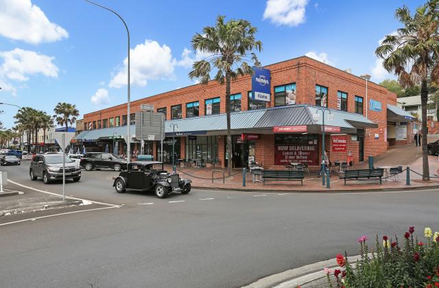 Shop 7/106 Terralong Street, KIAMA NSW, 2533