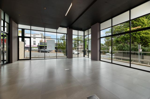 129-135 Victoria Avenue, CHATSWOOD NSW, 2067