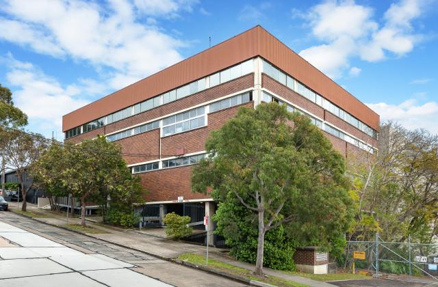 Level 1/79 Victoria Avenue, CHATSWOOD NSW, 2067