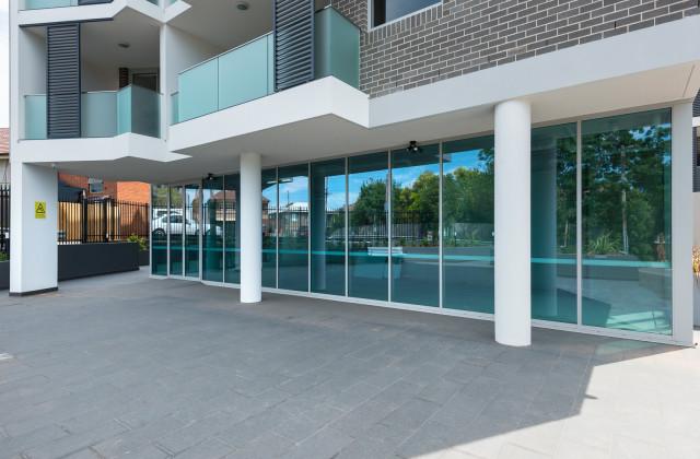 Shop 2/265 Victoria Road, GLADESVILLE NSW, 2111