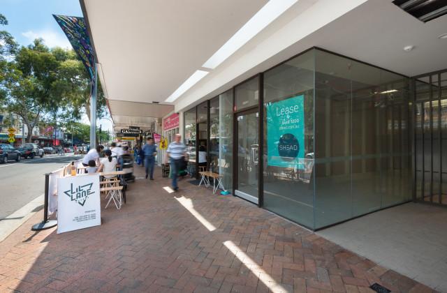 Shop 2/152-154 Longueville Road, LANE COVE NSW, 2066