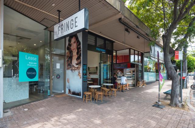 Shop 1/565 Sydney Road, SEAFORTH NSW, 2092