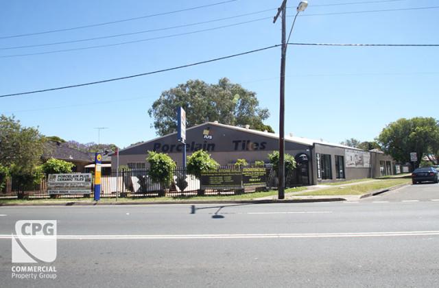 PUNCHBOWL NSW, 2196