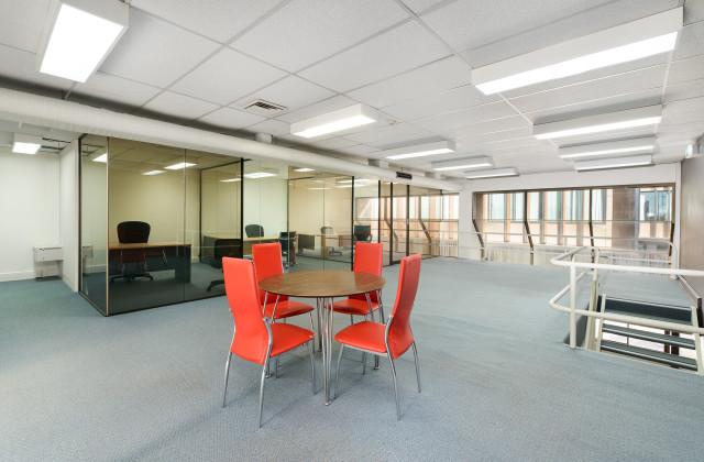 Suites/21 Chandos Street, ST LEONARDS NSW, 2065