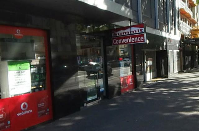 165 City Road, SOUTHBANK VIC, 3006