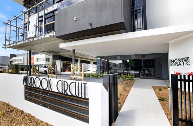 C-204/17 Wurrook Circuit, CARINGBAH NSW, 2229