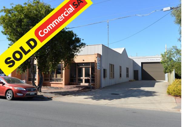 5 Wilton Avenue, SOMERTON PARK SA, 5044