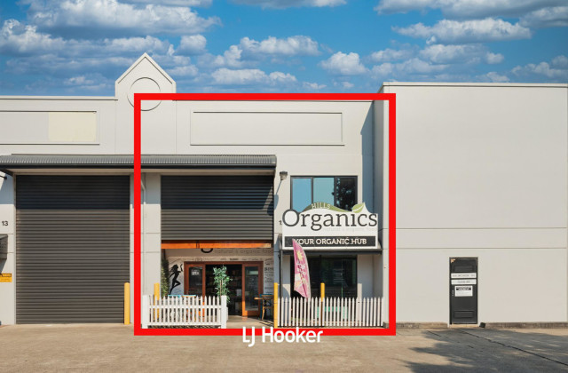 Unit 12/286-288 New Line Road, DURAL NSW, 2158