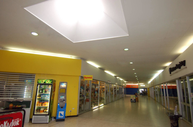 Shop 7/29 Kiora Rd, MIRANDA NSW, 2228