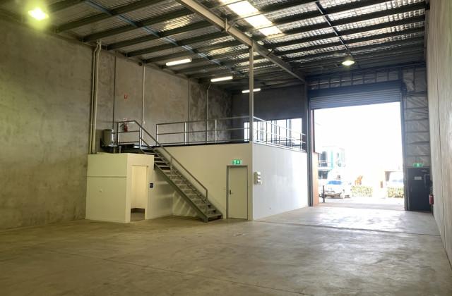 1-5 Gardner Court - Unit 2, WILSONTON QLD, 4350