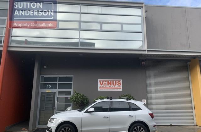 Unit 15/79-85 Mars Road, LANE COVE NSW, 2066