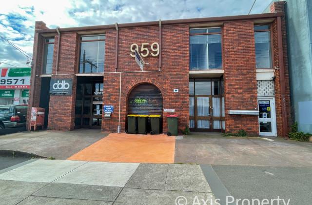 Rear/959 Glenhuntly Road, CAULFIELD SOUTH VIC, 3162