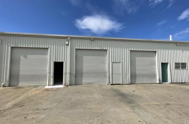 Unit 2/22-24 Marcia Street, COFFS HARBOUR NSW, 2450
