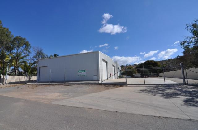 3-5 Fahey Street, STUART QLD, 4811
