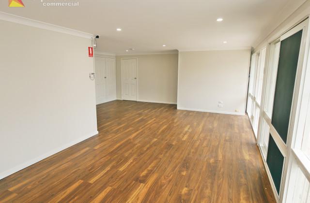 12A Docker Street, WAGGA WAGGA NSW, 2650