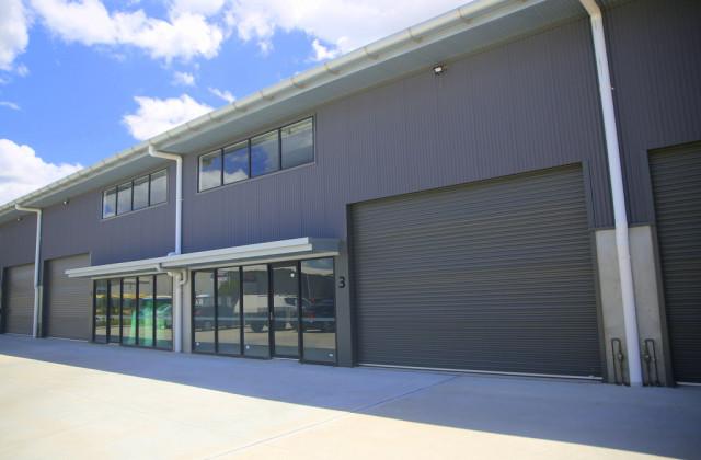 3/14 Superior Avenue, EDGEWORTH NSW, 2285