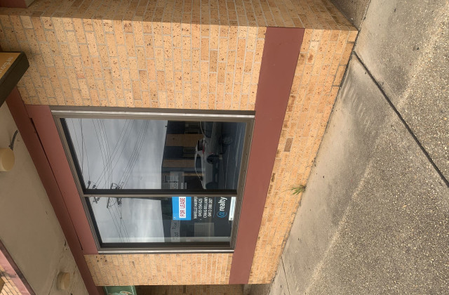 2/23 Cooper Street, MACKSVILLE NSW, 2447