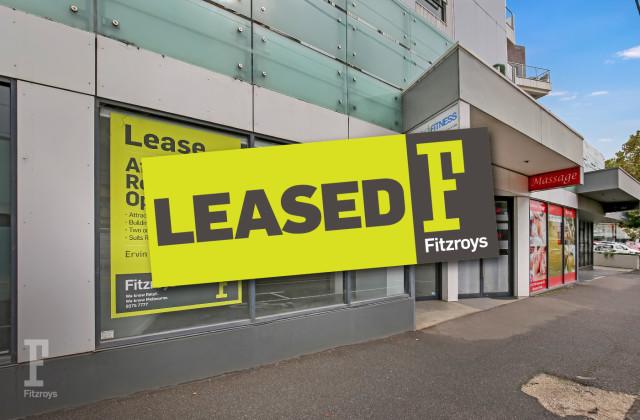 Shop 2/533 Mount Alexander Road, MOONEE PONDS VIC, 3039