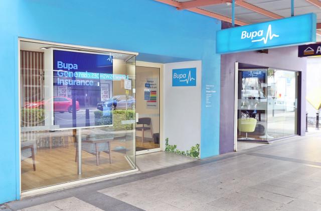 151 Baylis Street, WAGGA WAGGA NSW, 2650