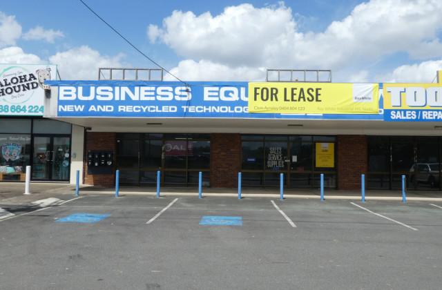 2/4053 Pacific Highway, LOGANHOLME QLD, 4129