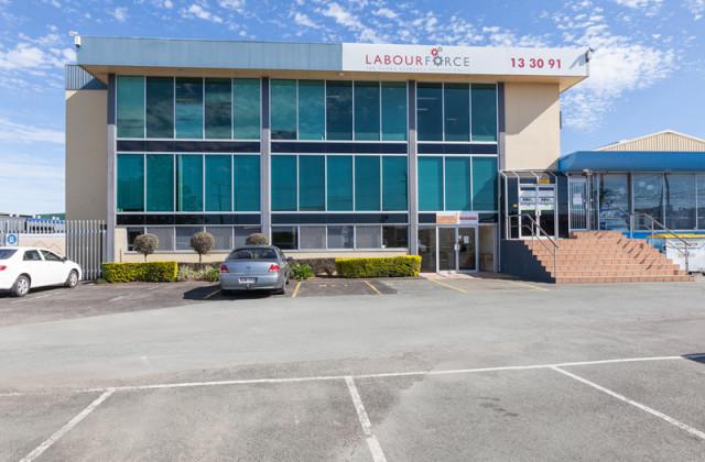 839 Beaudesert Road (Front Office), ARCHERFIELD QLD, 4108