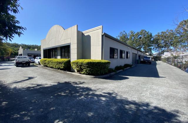 10/45-49 Commercial Drive, SHAILER PARK QLD, 4128