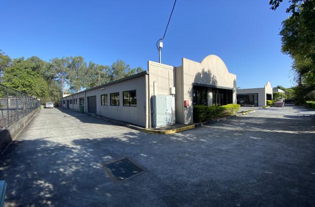 2/45-49 Commercial Drive, SHAILER PARK QLD, 4128