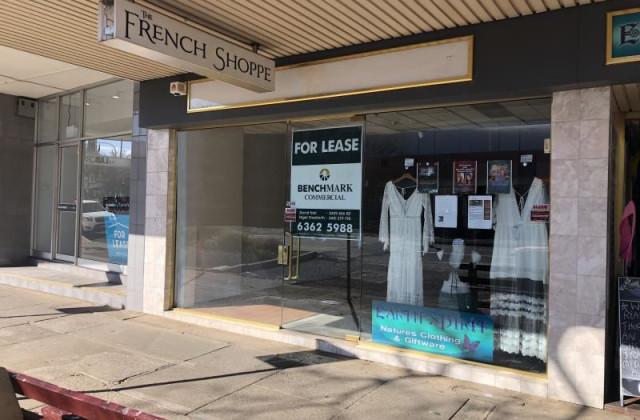 Shop  3/200 Anson Street, ORANGE NSW, 2800