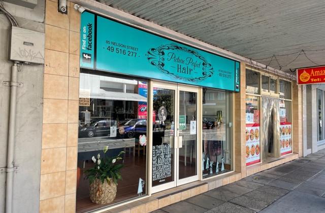 85 Nelson Street, WALLSEND NSW, 2287