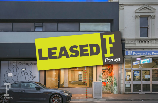 53-55 Anderson Street, YARRAVILLE VIC, 3013