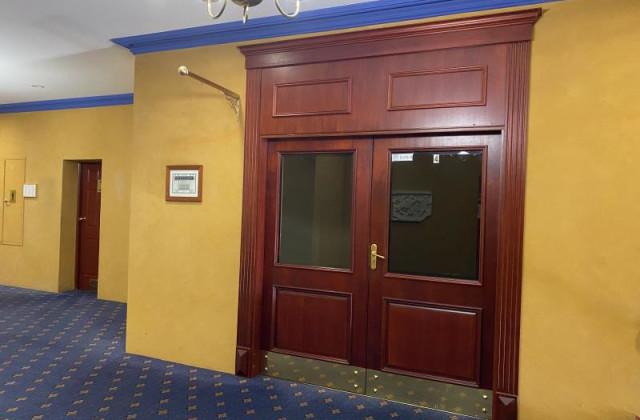 Suite  4/226-232 Summer Street, ORANGE NSW, 2800