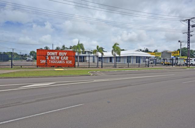 145 Stuart Highway, STUART PARK NT, 0820